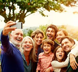 4295816-happy-family-images